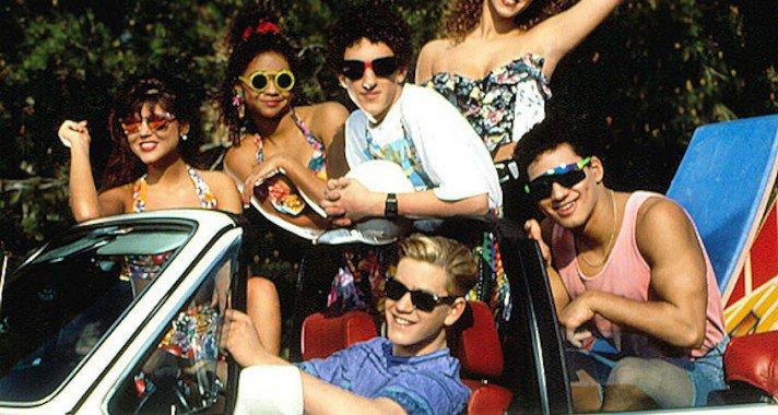 Ilyen volt a kollégiumi élet a 80-as években