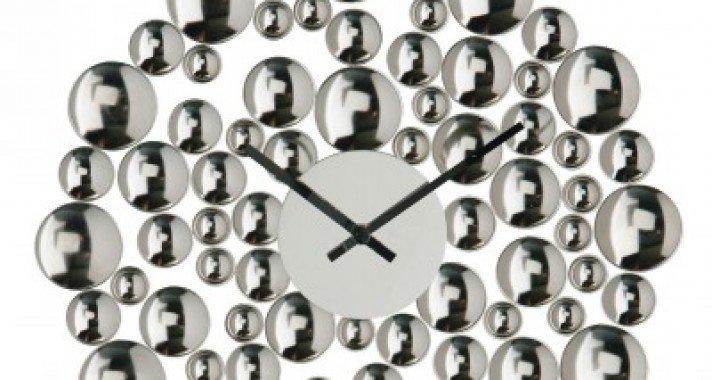 Órák határok nélkül