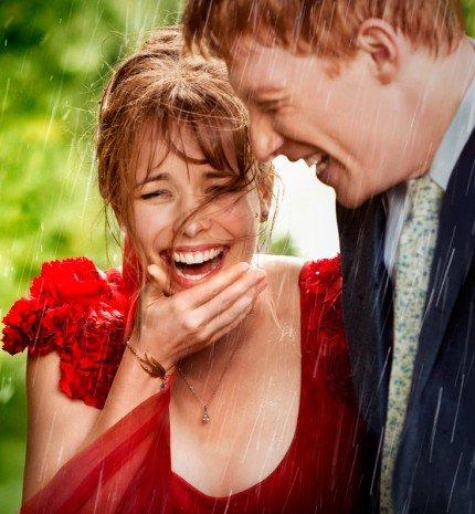 5 jel, hogy reménytelenül romantikusok vagyunk