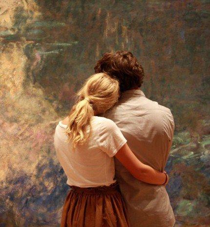 9 tipp a boldog párkapcsolatért