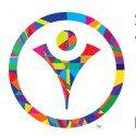 Július 25-én elrajtolnak a Speciális Nyári Olimpia küzdelmei Los Angelesben