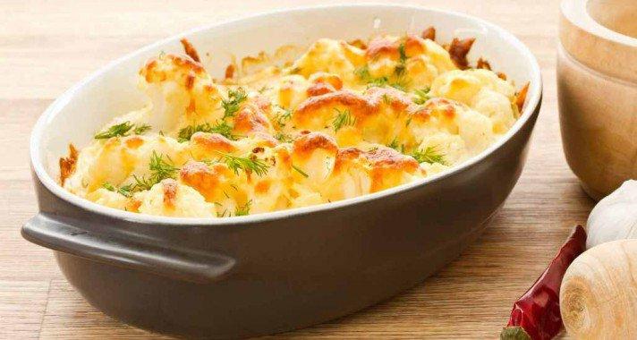 Nyári könnyedség a konyhában is, húsmentes élvezetek