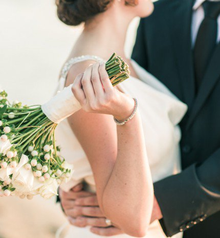 9 kérdés, amit fel kell tenned házasság előtt