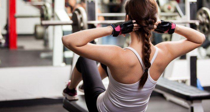 6 módszer az edzésterved felfrissítésére