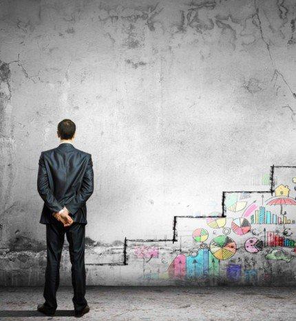 8 rossz döntés, amivel szabotálhatod a karriered