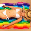 6 tipp a strandoláshoz