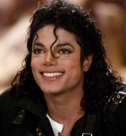 In memoriam Michael Jackson