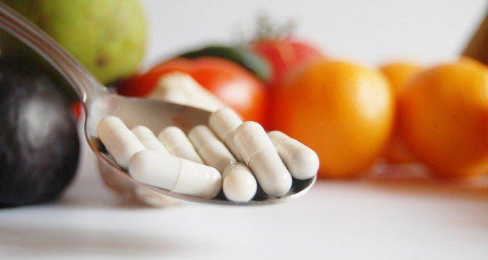 5 jel arra, hogy vitaminhiányos vagy