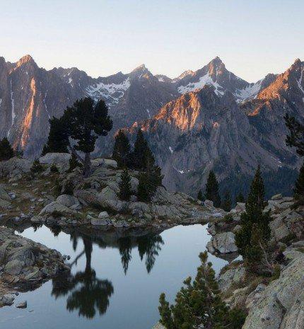 14 elképesztő Nemzeti Park a világból