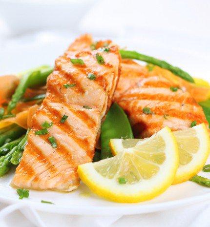Éljen az egészséges ételhordozás!