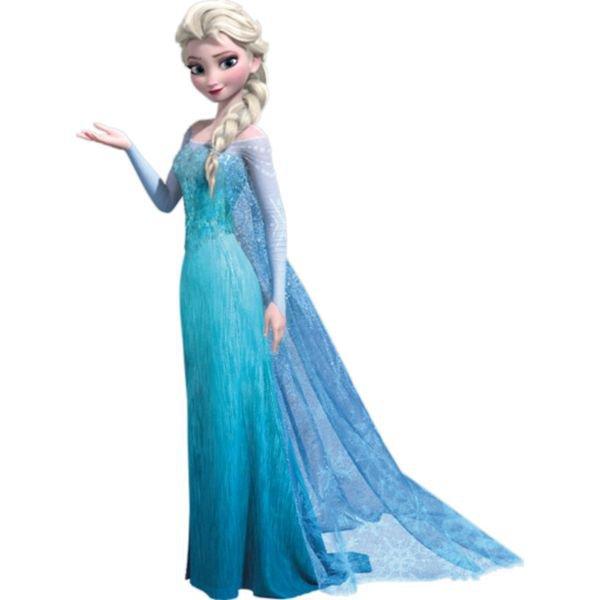 Mit viselnének ma a Disney hercegnők  2015. augusztus 26. f9934b2eba