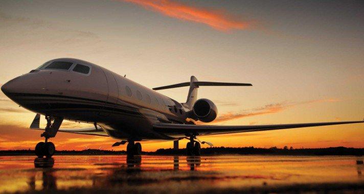 A világ 8 legforgalmasabb repülőtere