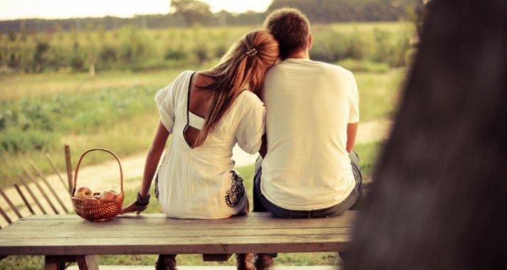 A szerelemnek múlnia kell?