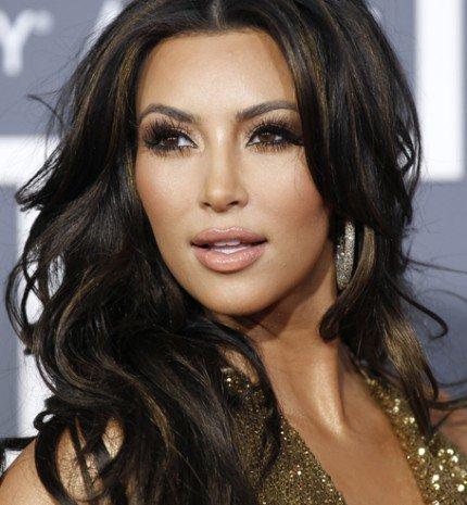 30 sokkoló dolog, ami elhangzott Kim Kardashian szájából