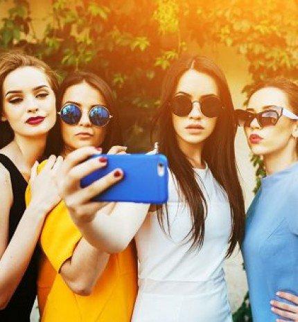 8 szuper app Instagram-függőknek