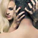 10 ártatlan női hazugság, amit a férfiaknak mondunk