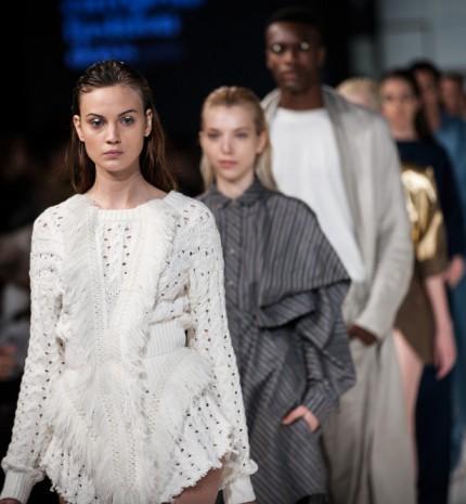 7 ok, hogy miért érdemes kilátogatni a Mercedes Benz Fashion Week-re