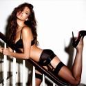 A világ legkínosabb szex-meséi (18+)
