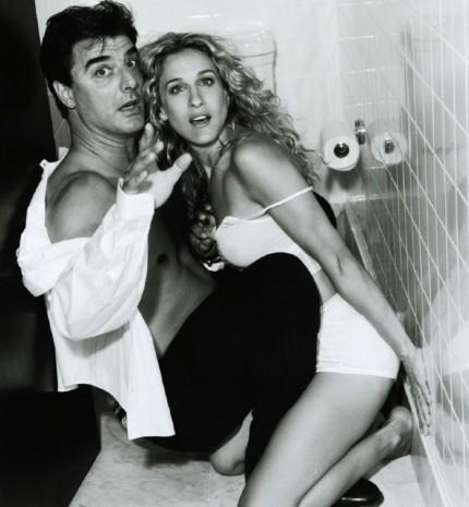 10 izgalmas, de veszélyes szexhelyszín