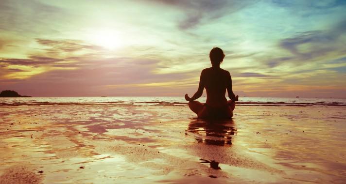A belső én gyógyításának 6 lépése
