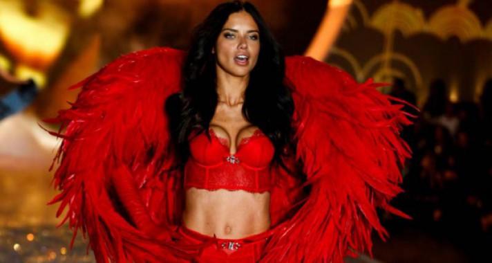 Ők lesznek az idei Victoria's Secret angyalok!