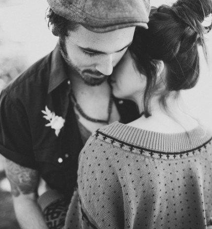 7 mondat, amit soha ne mondjunk ki egy párkapcsolatban