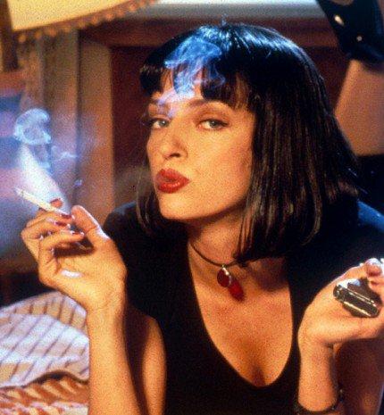A '90-es évek kultuszfilmjei
