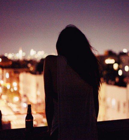 14 dolog, amit csak az éjjeli baglyok érthetnek