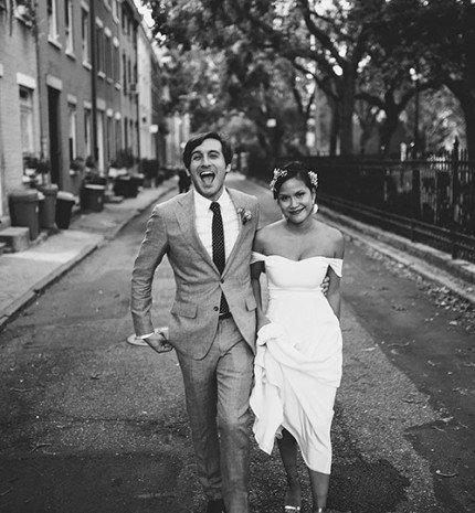 A boldog házasság 7 titka