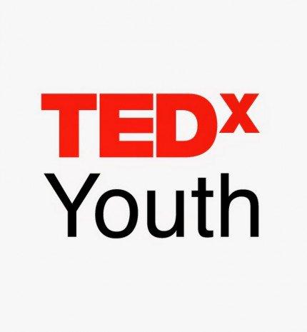 A randimárkától az iszlámig a TEDxYouth@Budapesten