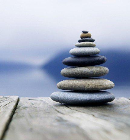 Idézetek a legnagyobb spirituális tanítóktól