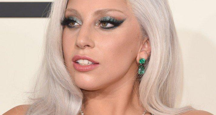 10+1 alkalom, amikor szívesen lettünk volna Lady Gaga helyében idén (is)