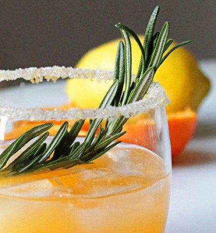 10 érdekes tény a C-vitaminról