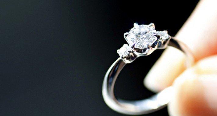 A 10 legszebb eljegyzési gyűrű, ha netán (reméljük) még idén megkérnék a kezed