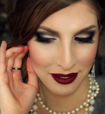 10 szépségtrükk Hollywood aranykorából