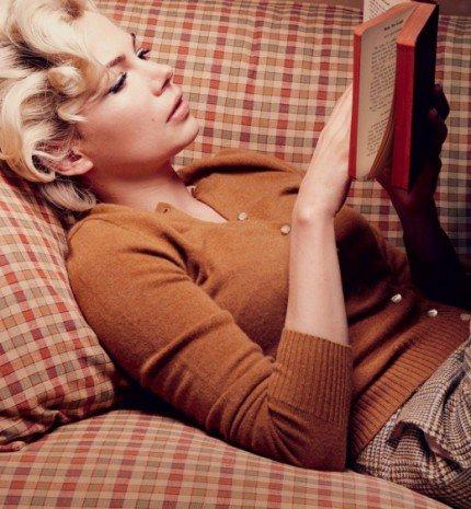 Napok, amelyeken a pihenést megzavarták a gondolatok
