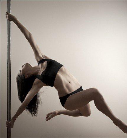 5 különleges mozgásforma a karcsú idomokért