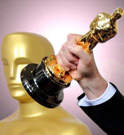Íme, az Oscar-jelöltek listája!