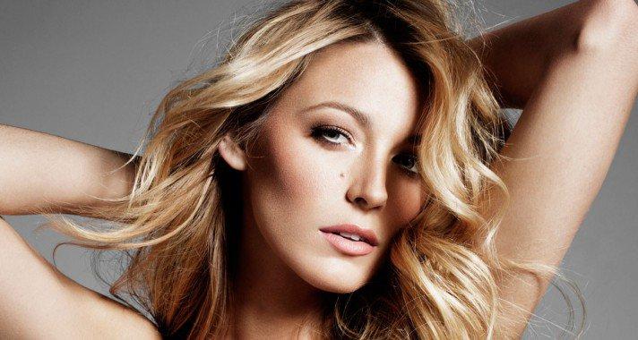 Hollywood legkívánatosabb színésznői