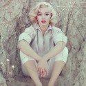 Marilyn Monroe legszebb, eddig aligha ismert fotói!