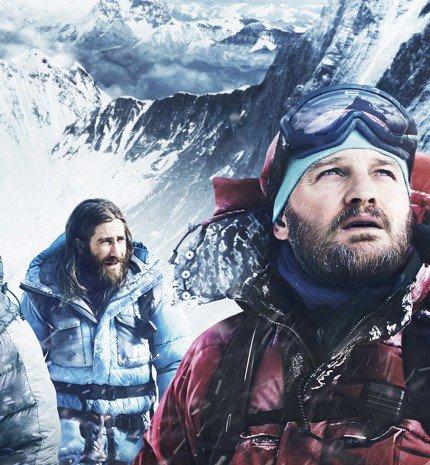 5 film a hideg tél erejéről