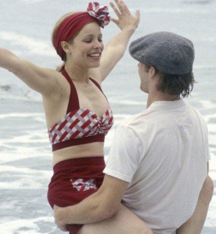 7 gesztus, amivel kifejezheted a szereteted
