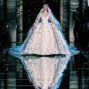 70 brutál szép ruha