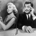 Első randi vs. párkapcsolat - 8 dolog, ami durván megváltozik