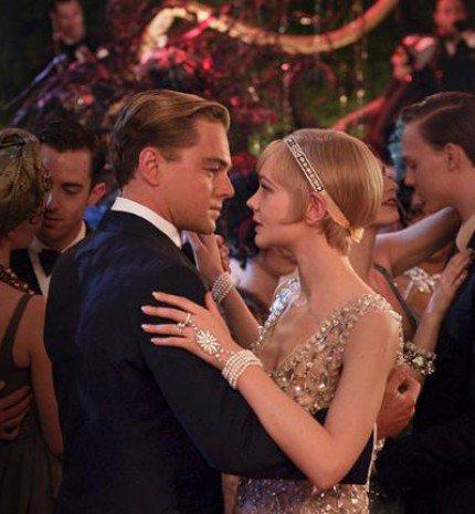 A legromantikusabb Valentin-napi randihelyszínek
