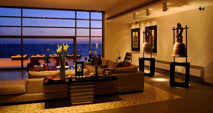 10 tipp, hogy a te lakásod is harmonikus, ázsiai hangulatot idéző legyen