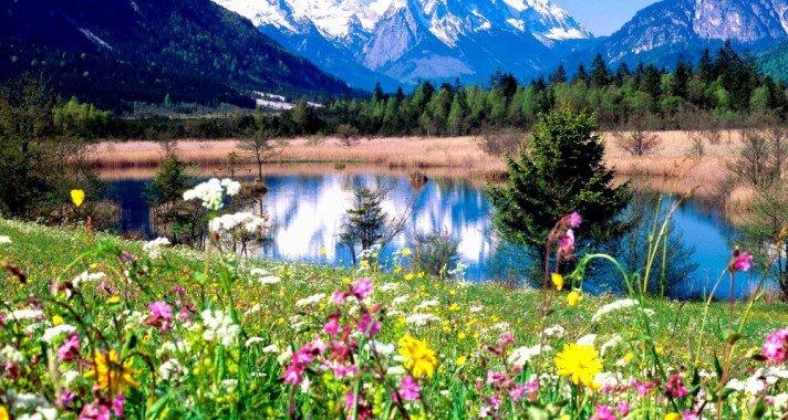 6 tipp, amivel felkészülhetsz a tavaszra