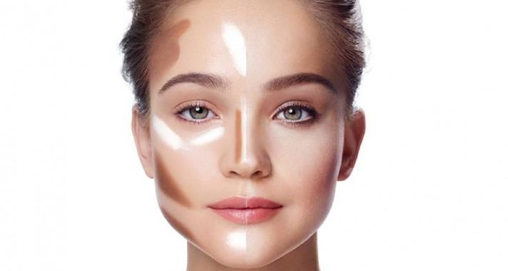 4 tipp az arcformázáshoz