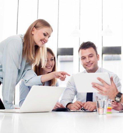 5 kommunikációs trükk, ami sikeressé tesz