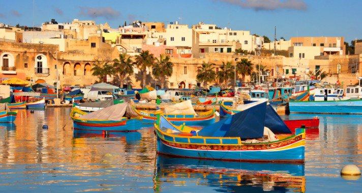 A 7 leggyönyörűbb szigetország a világon